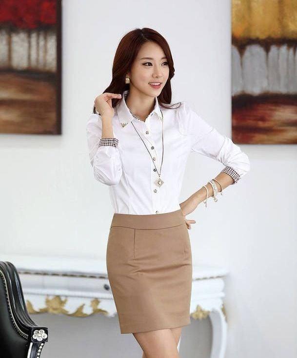 office fuck escort girl canada