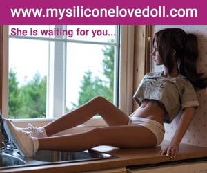 Sex Doll Affiliate