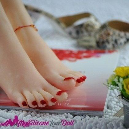 foot-fetishism1