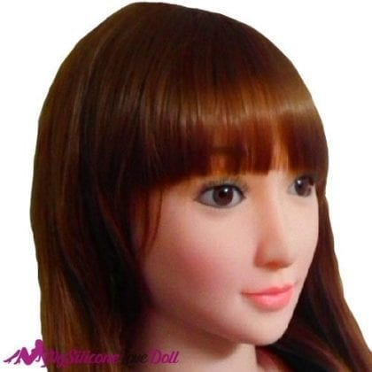 inflatable love doll featured image