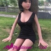 chinese-love-doll-12