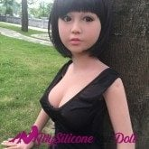 chinese-love-doll-14