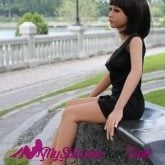 chinese-love-doll-22