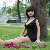 chinese-love-doll-6