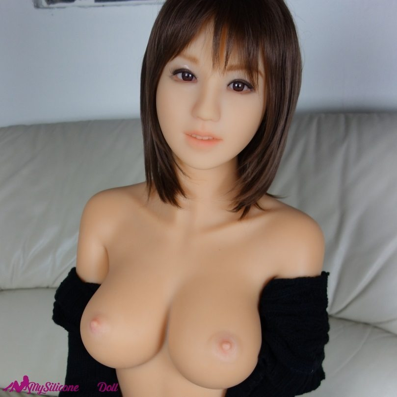 Sex With Doll 7