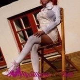 sex-doll-140cm-30