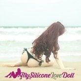 silicone-doll-140cm-4