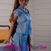 doll-make-love-27