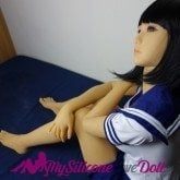 japanese-sex-doll-13