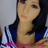 japanese-sex-doll-21