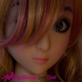 minilovedoll-riley-head-1