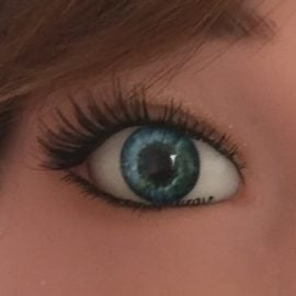 blue-eyes-featured