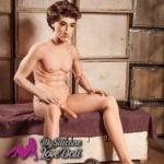 Male Sex Doll - Full Body