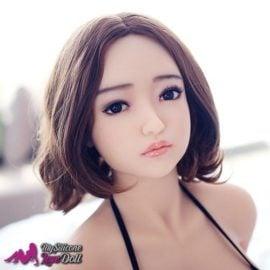 Ann the girl nex door mini love doll
