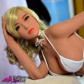 Catalina 165cm Real Sex Doll