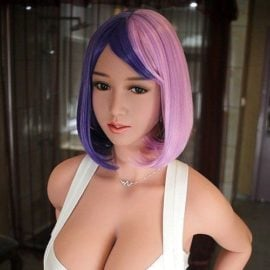 sex doll without shipping cost to Canada