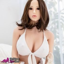 Naoko the affordable sex doll