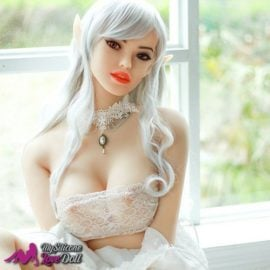 Lalwen 5ft2 (158cm) D-Cup Elf Sex Doll