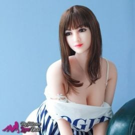 Asian real doll Yukimi