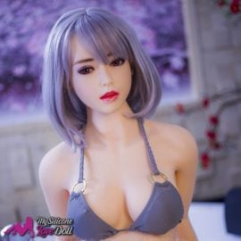 Manga Sex Doll Sakura