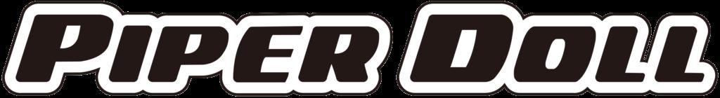 Piper Doll Logo