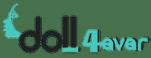 doll4ever logo
