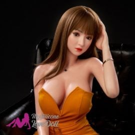 japan silicone sex doll