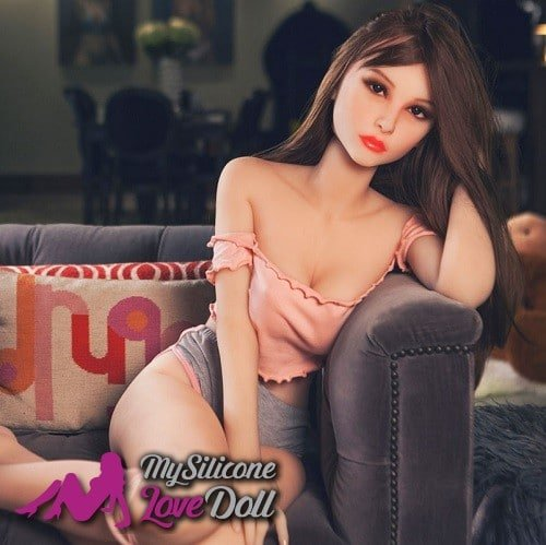 Sex Doll Elina 145cm From Doll 4 Ever